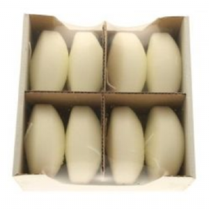 FLOATING CANDLES  IVORY  CN9161 out of stock